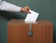 Elections des Délégués du Personnel